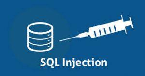 imagen iSQL